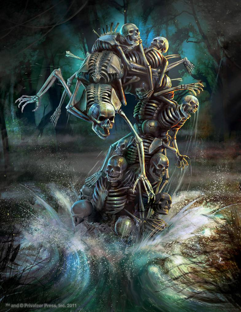 the_hordes_domination__boneswarm_by_mikeypetrov_d4jw0ox-pre.jpg