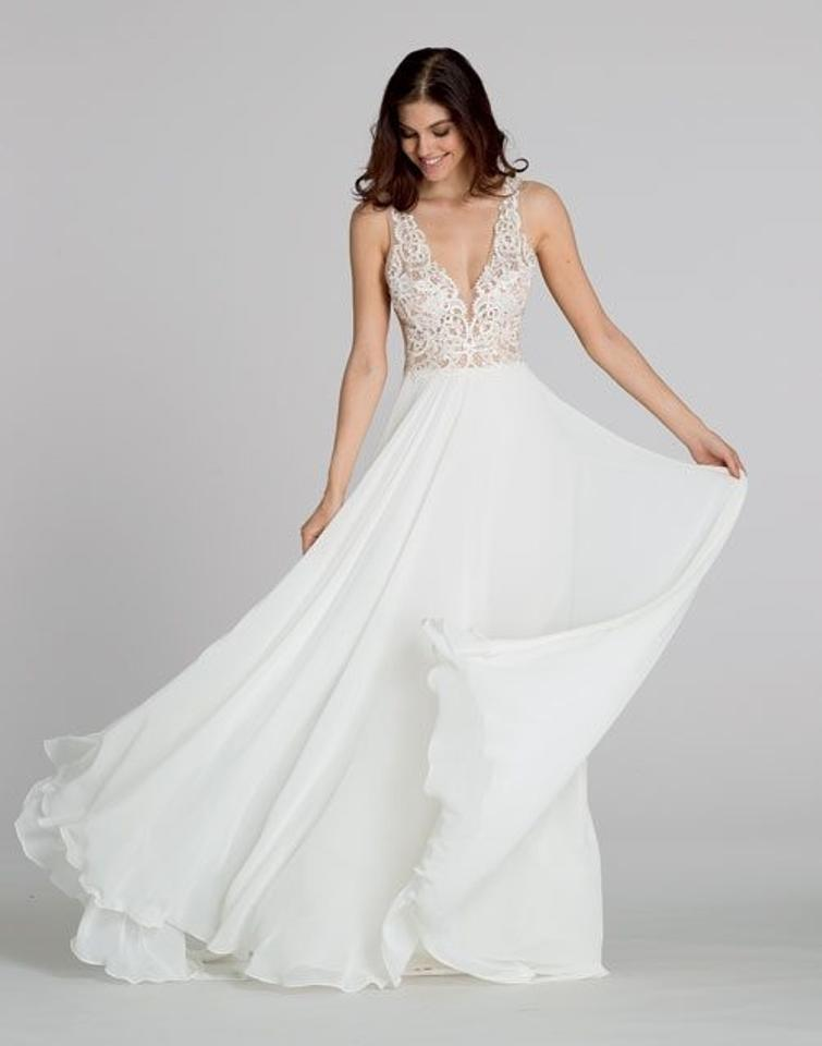 tara-keely-2557-wedding-dress-19660094-0-0_800x.jpg