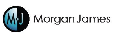 MorganJames_logo-color-simple_xs.png