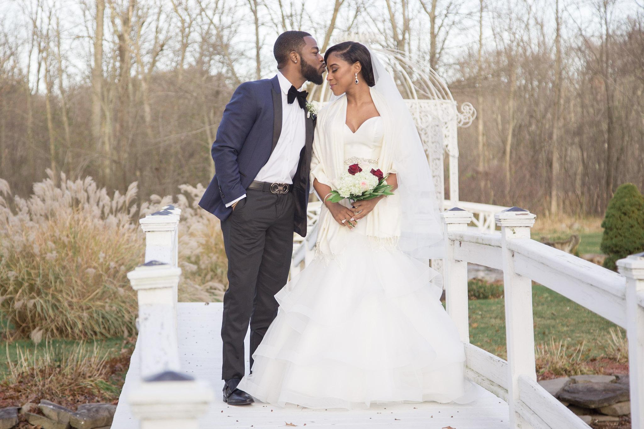 New Windsor Wedding, Melindanita Photography
