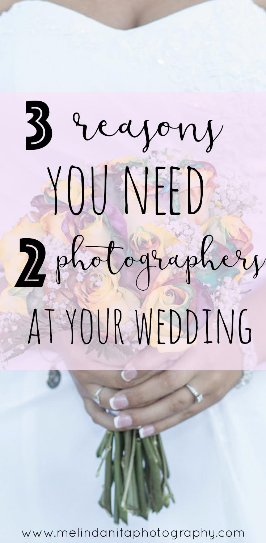 melinda_2photographers.jpg