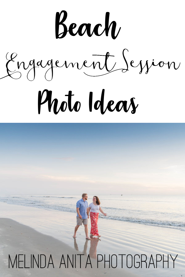 beach_engagement_session.jpg