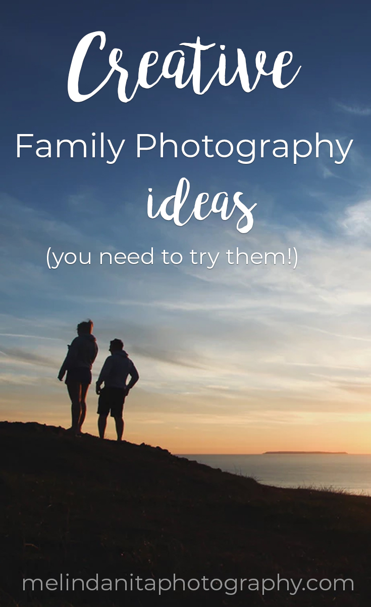 creativephotographyideas.jpg
