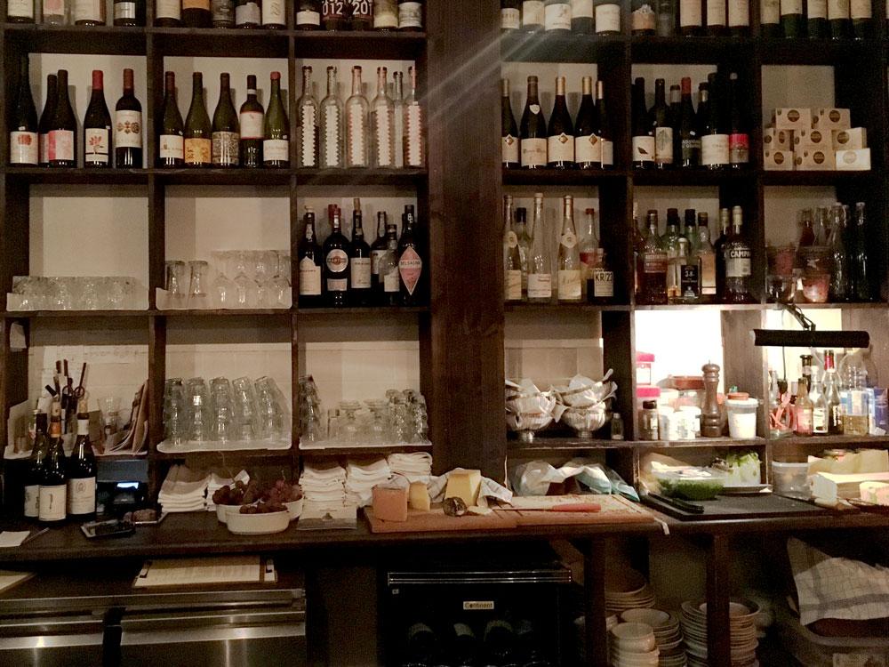 ottorink_artikelbild-wine-bar-berlin.jpg