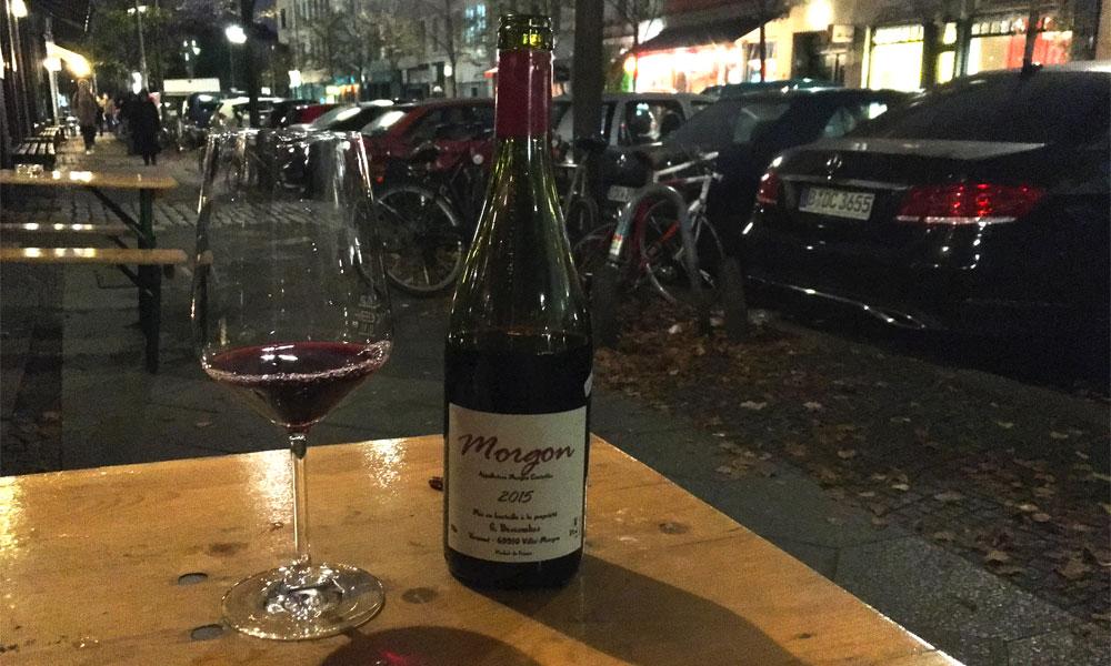 ottorink_2-morgon-wine-bar-berlin.jpg