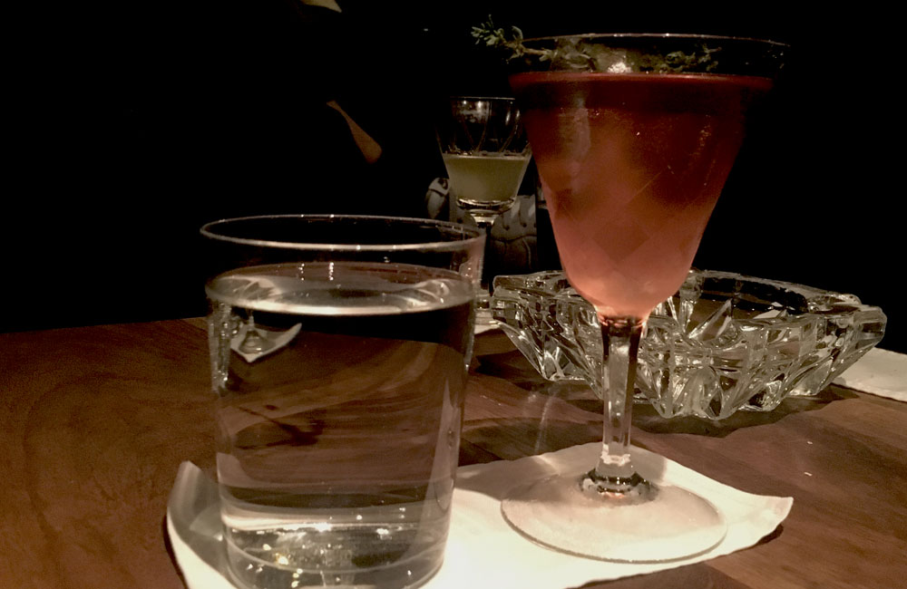 becketss-kopf_cocktail bar berlin 3.jpg