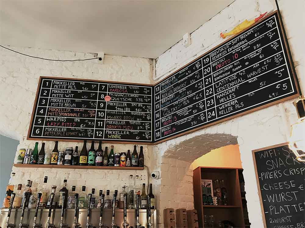 Mikkeller-Berlin-Beer-Tap.jpg