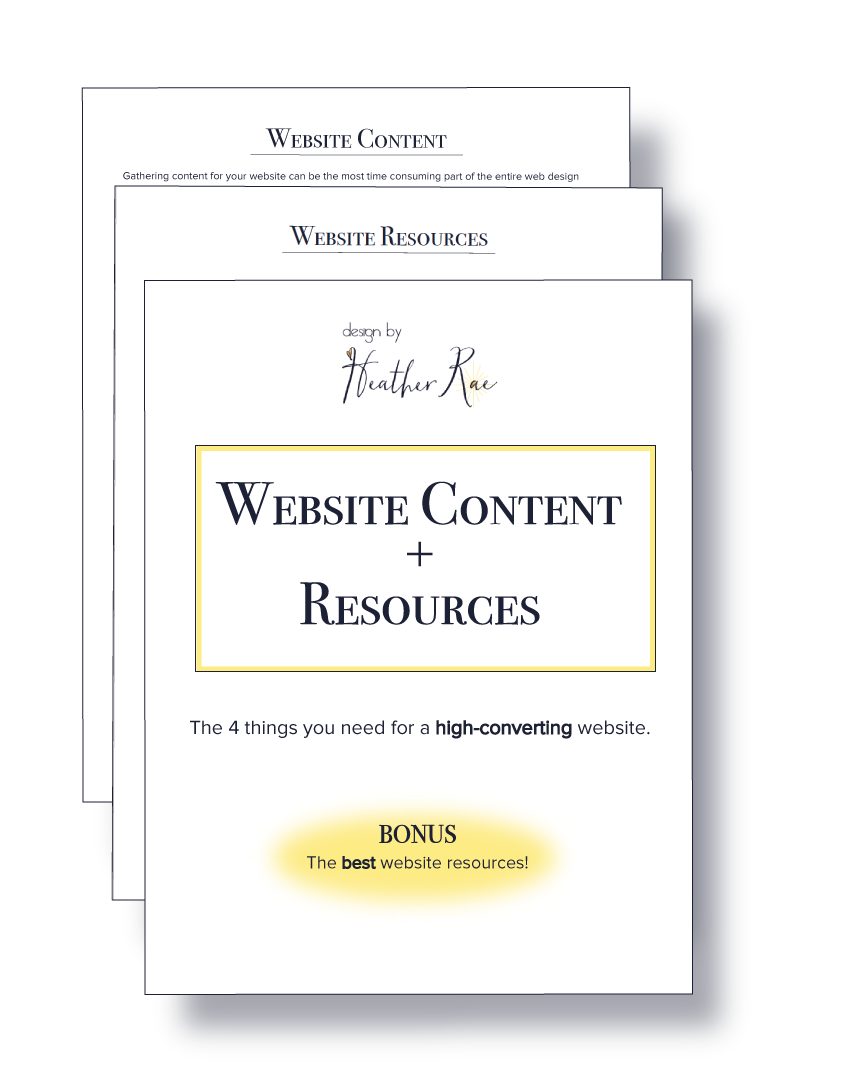 Website-Checklist-+-Resources.png