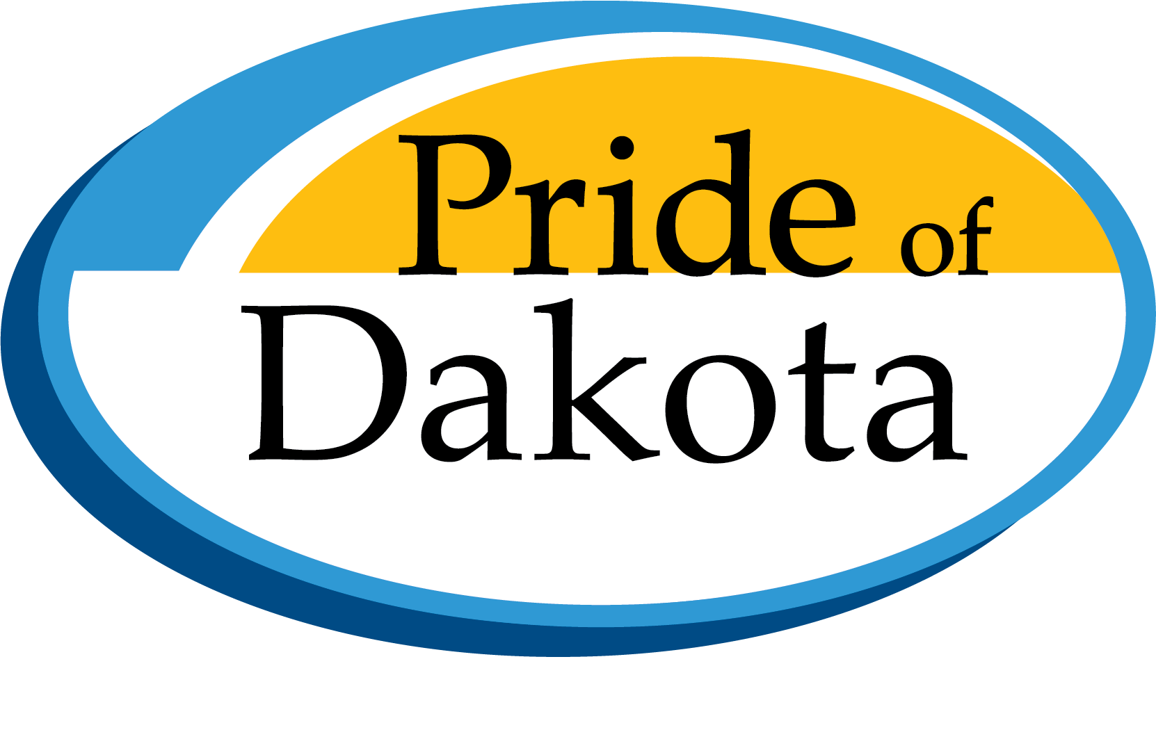 Pride of Dakota Logo.png