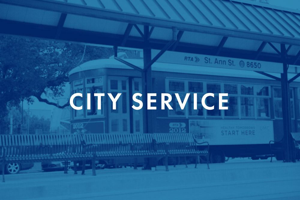 city_service_text_overlay.jpg