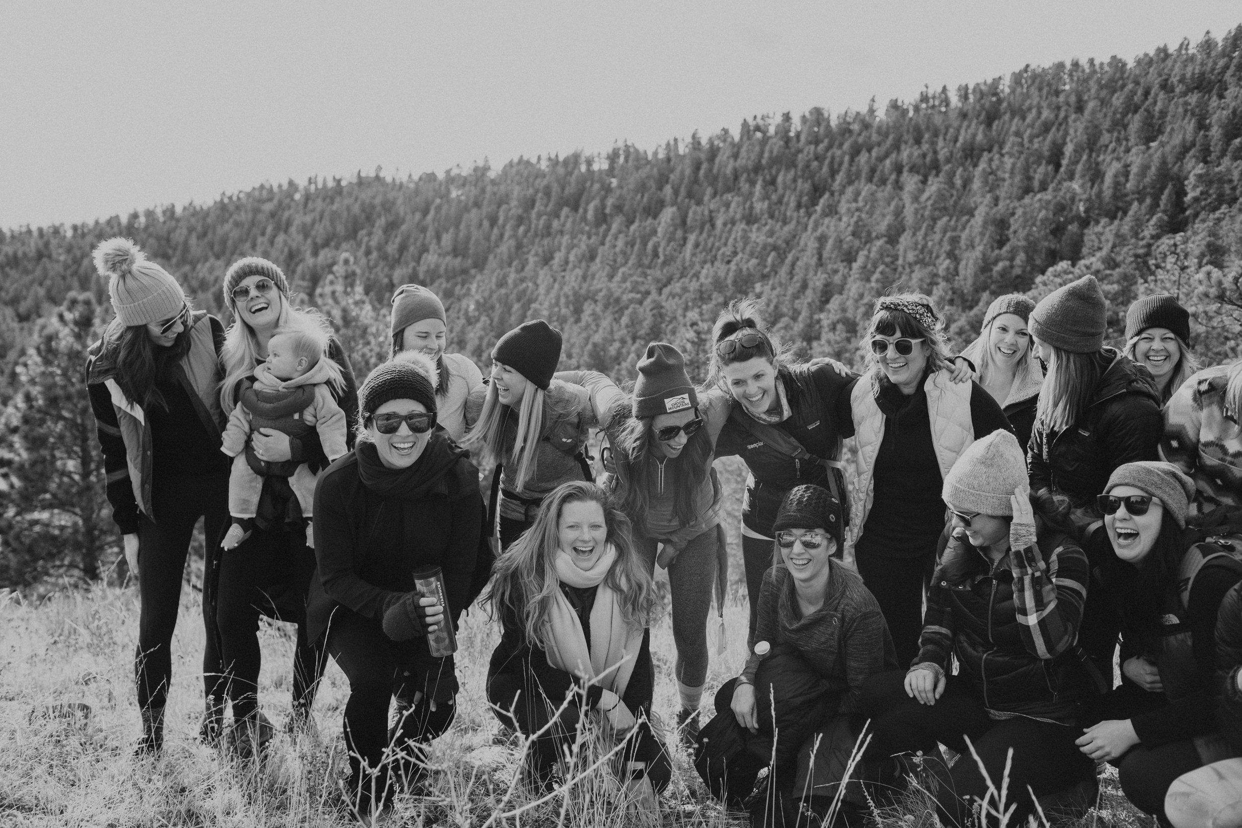 Goals Hike with Jacki-elk meadow-0076.jpg