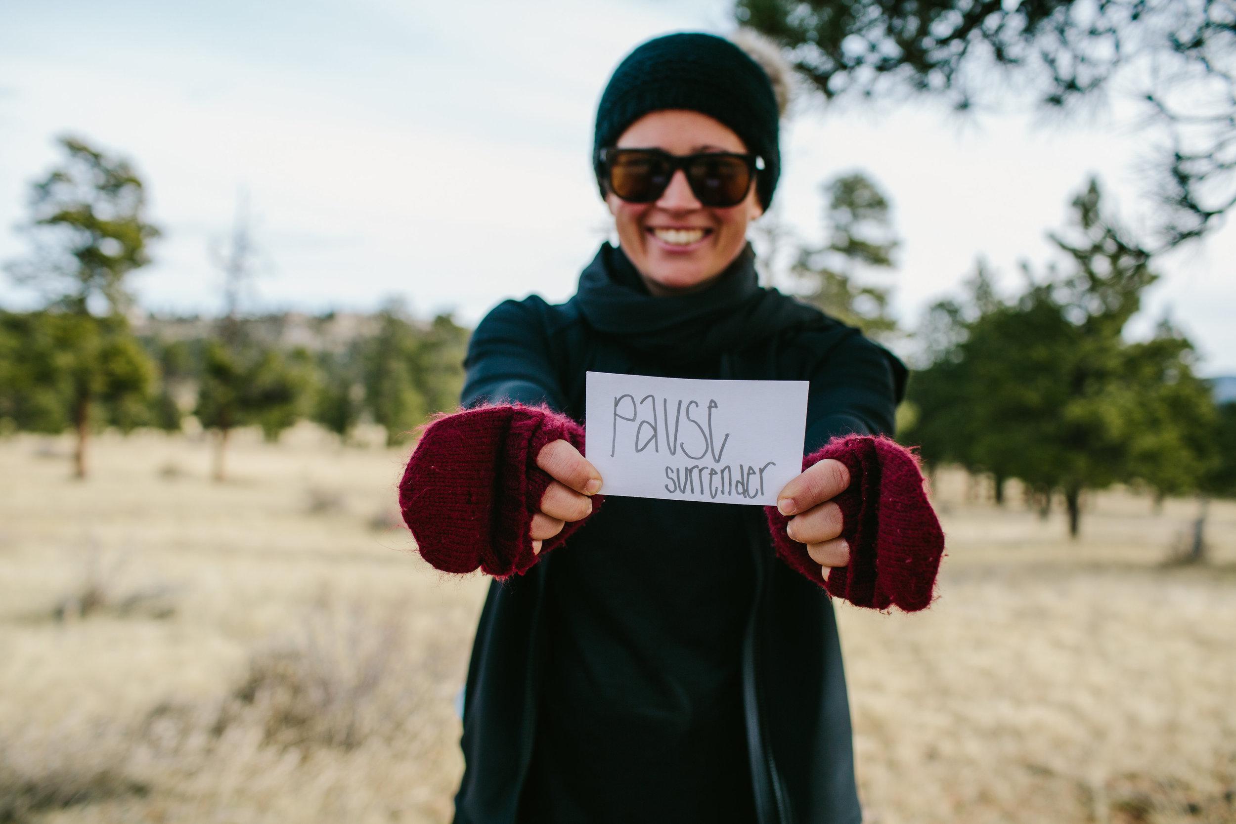 Goals Hike with Jacki-elk meadow-0117.jpg