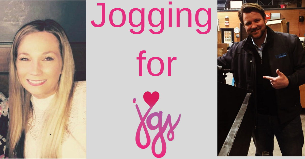 Jogging for (1).png