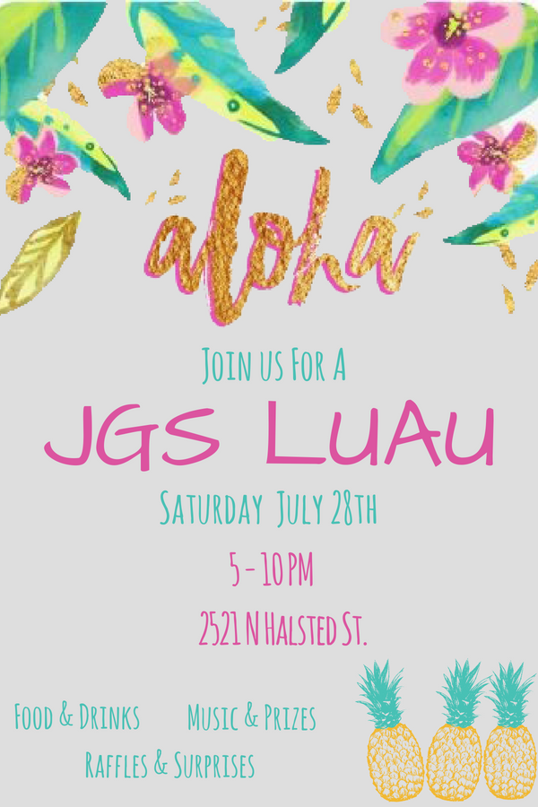 JGS Luau Invite.png