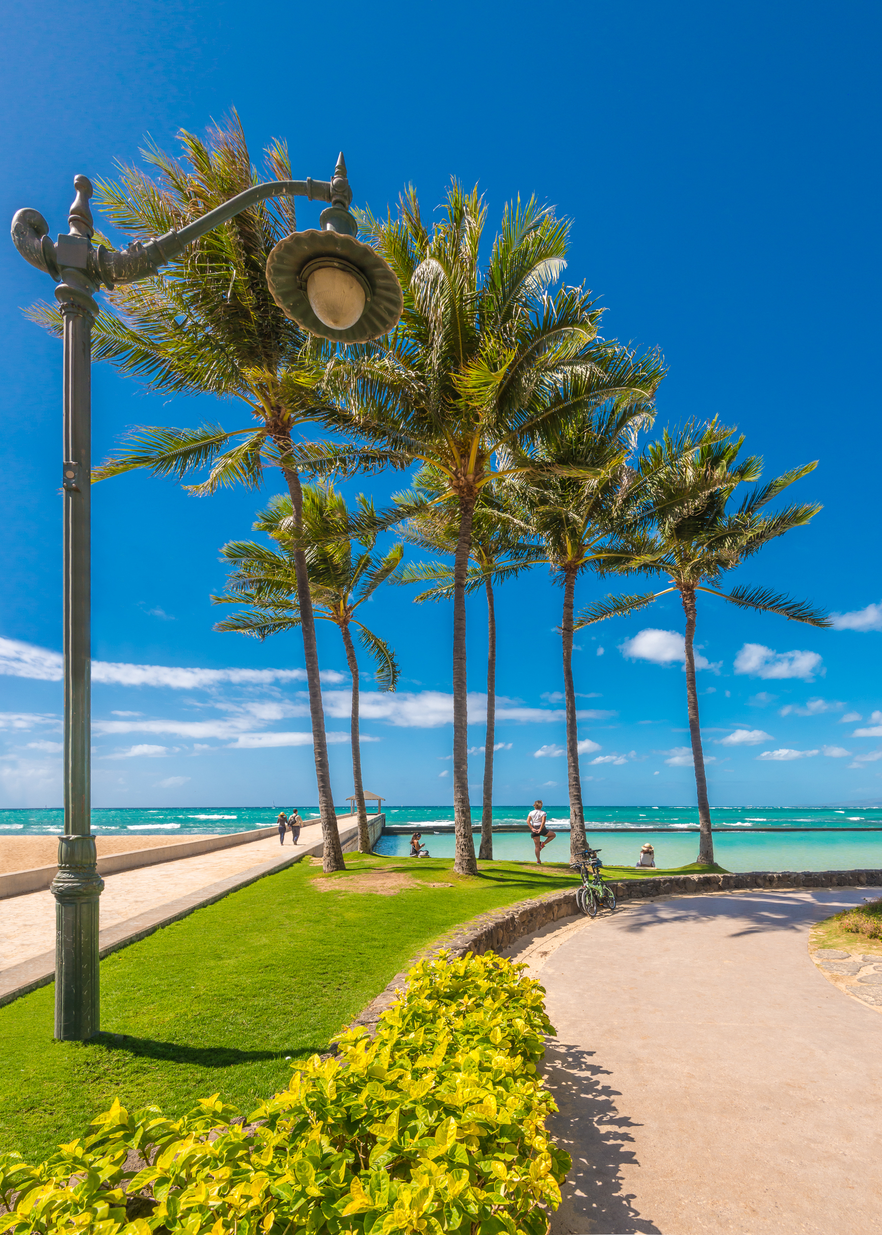bigstock-Waikiki-Beach-in-Honolulu-Haw-113427734.jpg