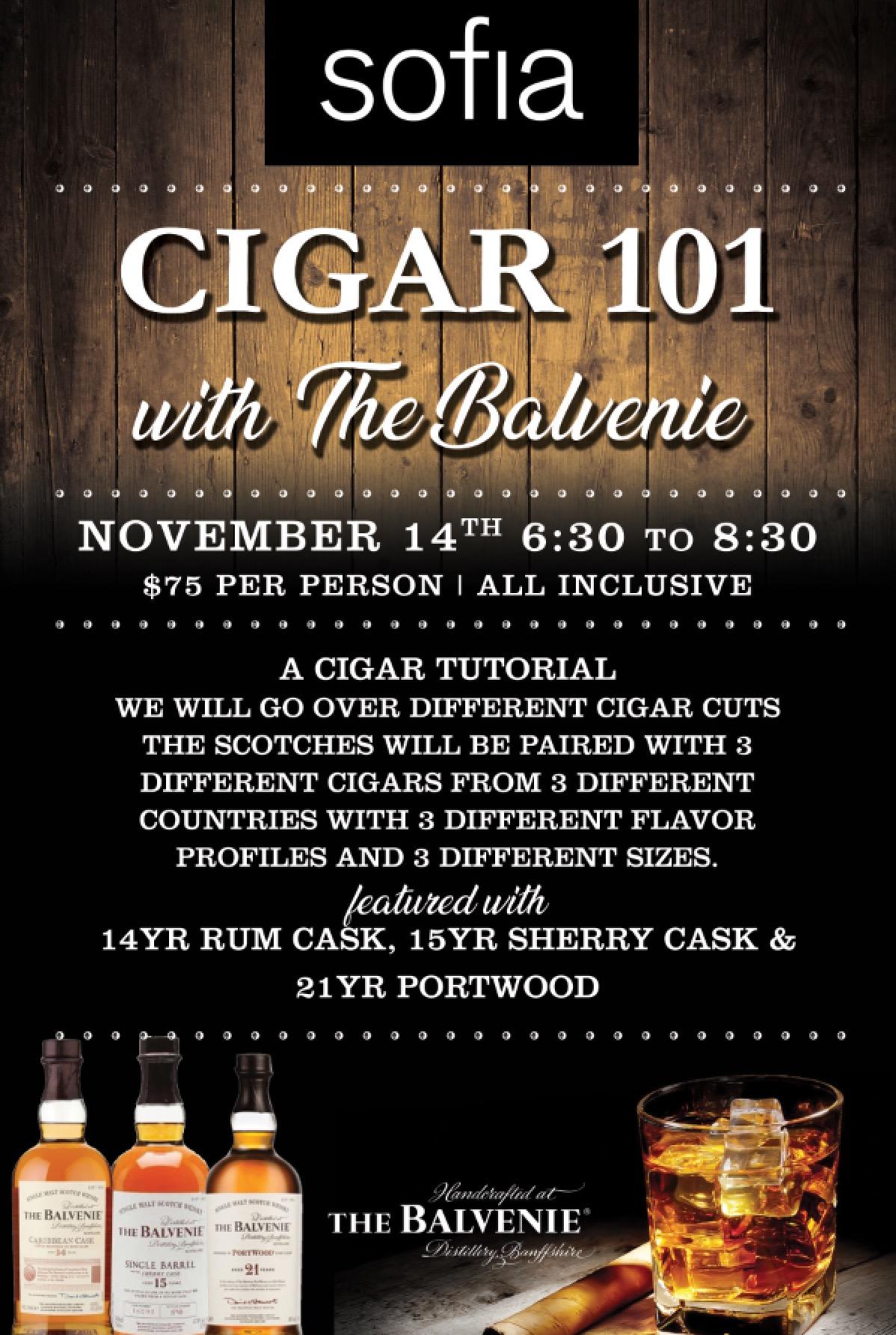 cigar101.jpg