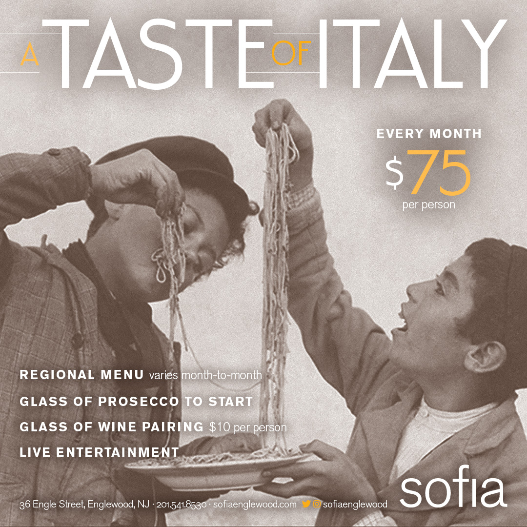 taste_of_italy.jpg