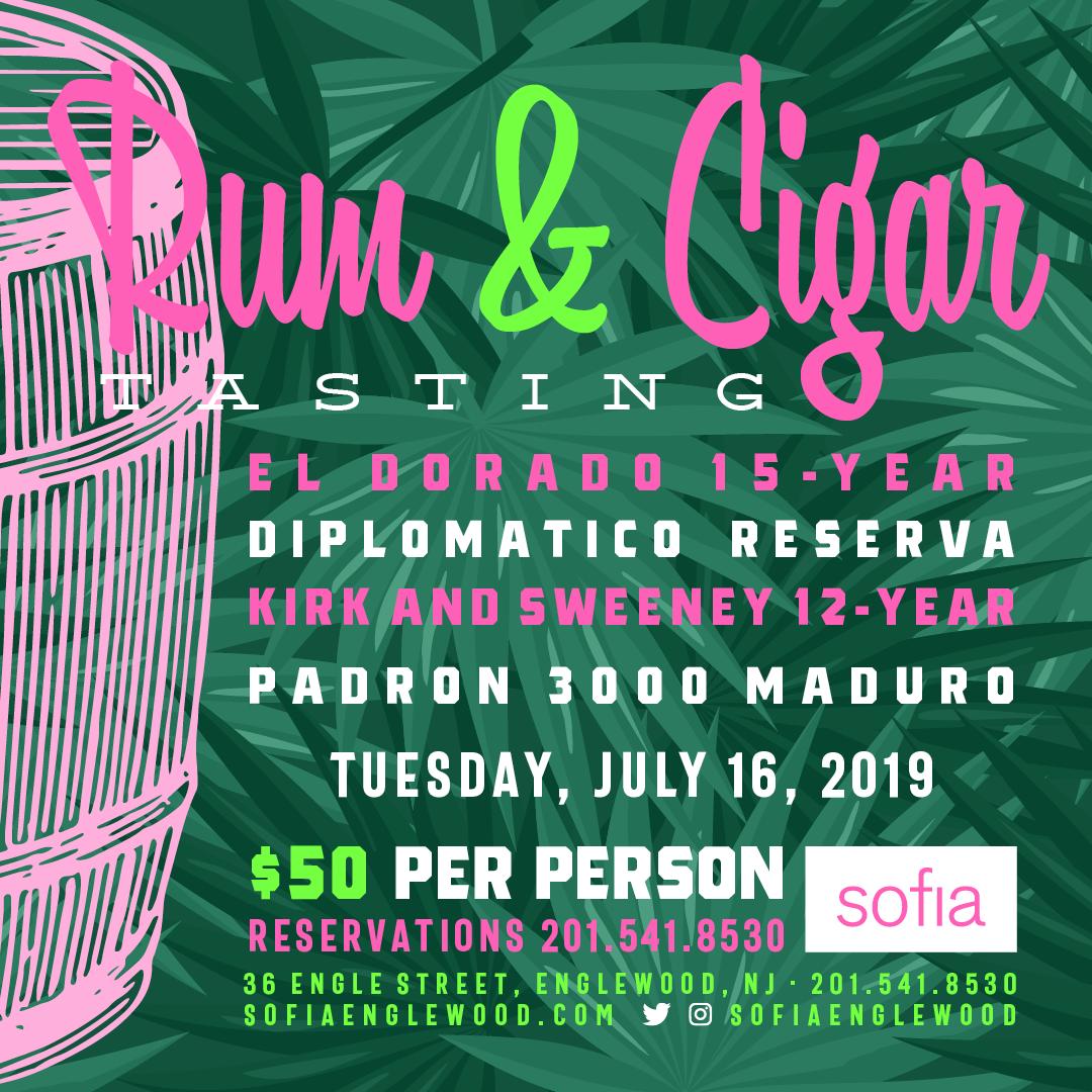 sofia_cigar_rum_2019_7_social.png