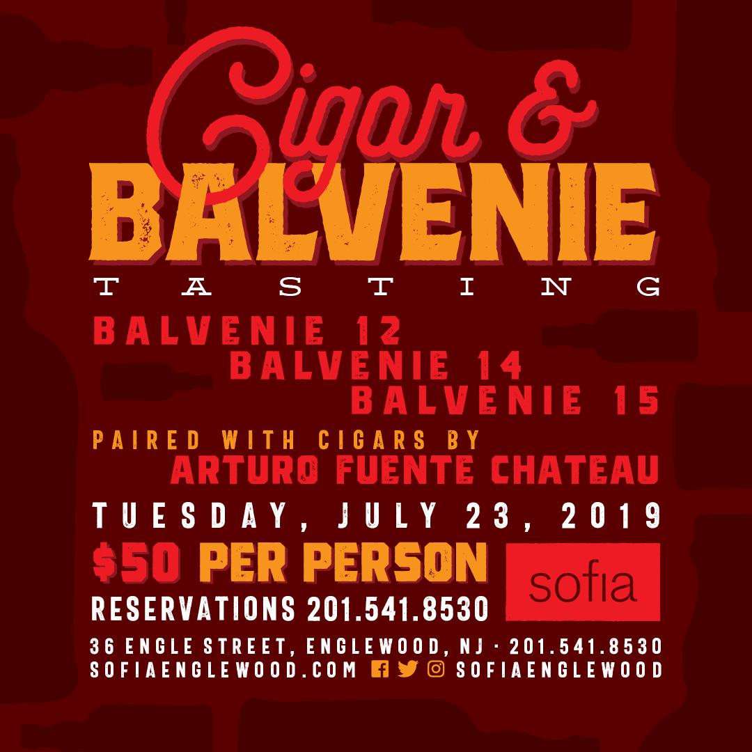 sofia_cigar_balvenie_2019_07_social.png