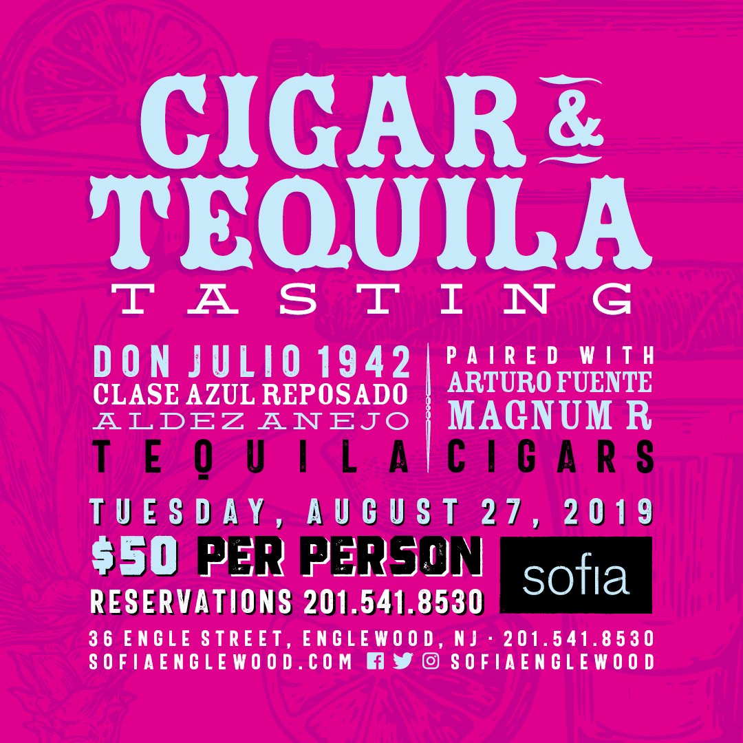 sofia_tequila_08_27_19_social.png