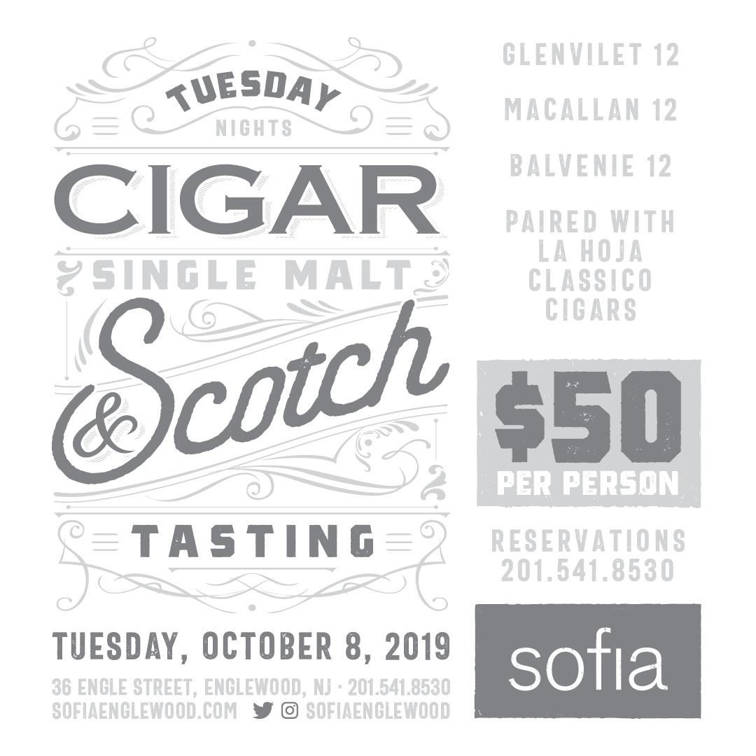 sofia_cigar_scotch_2019-10_social.png