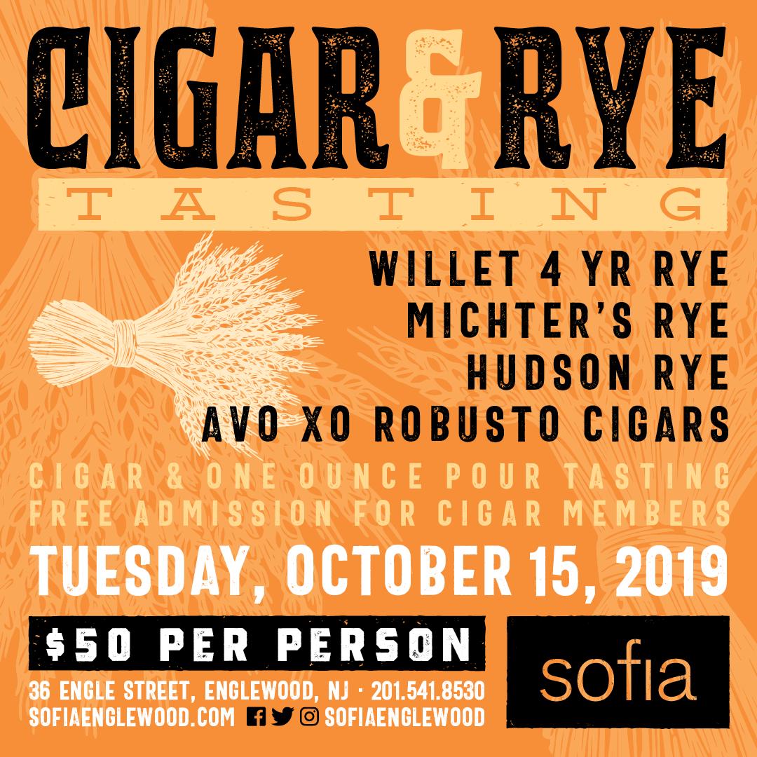 sofia_cigar_rye_2019_10_social.png