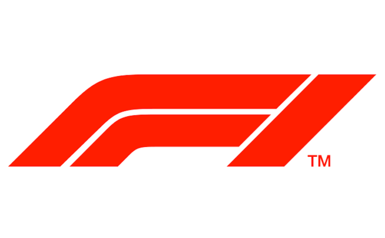 f1-logo-2018_827x510_81511713381.png