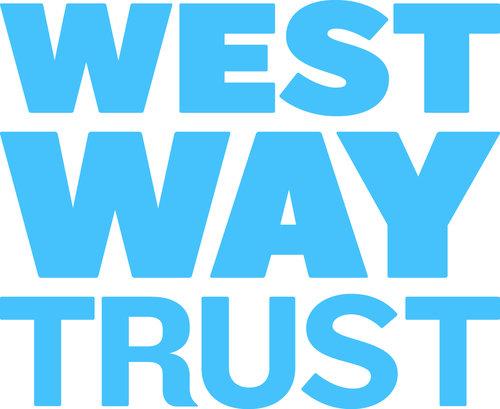 westway_trust_logo_279dd9.jpg