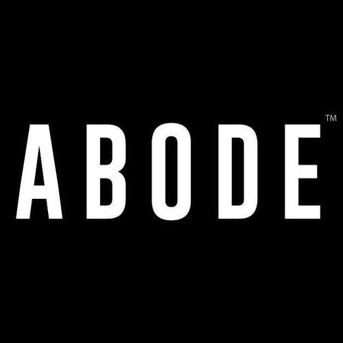 Abode-Logo.jpeg
