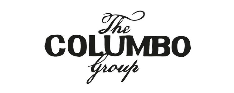 Columbo-Group-1250x500.jpg