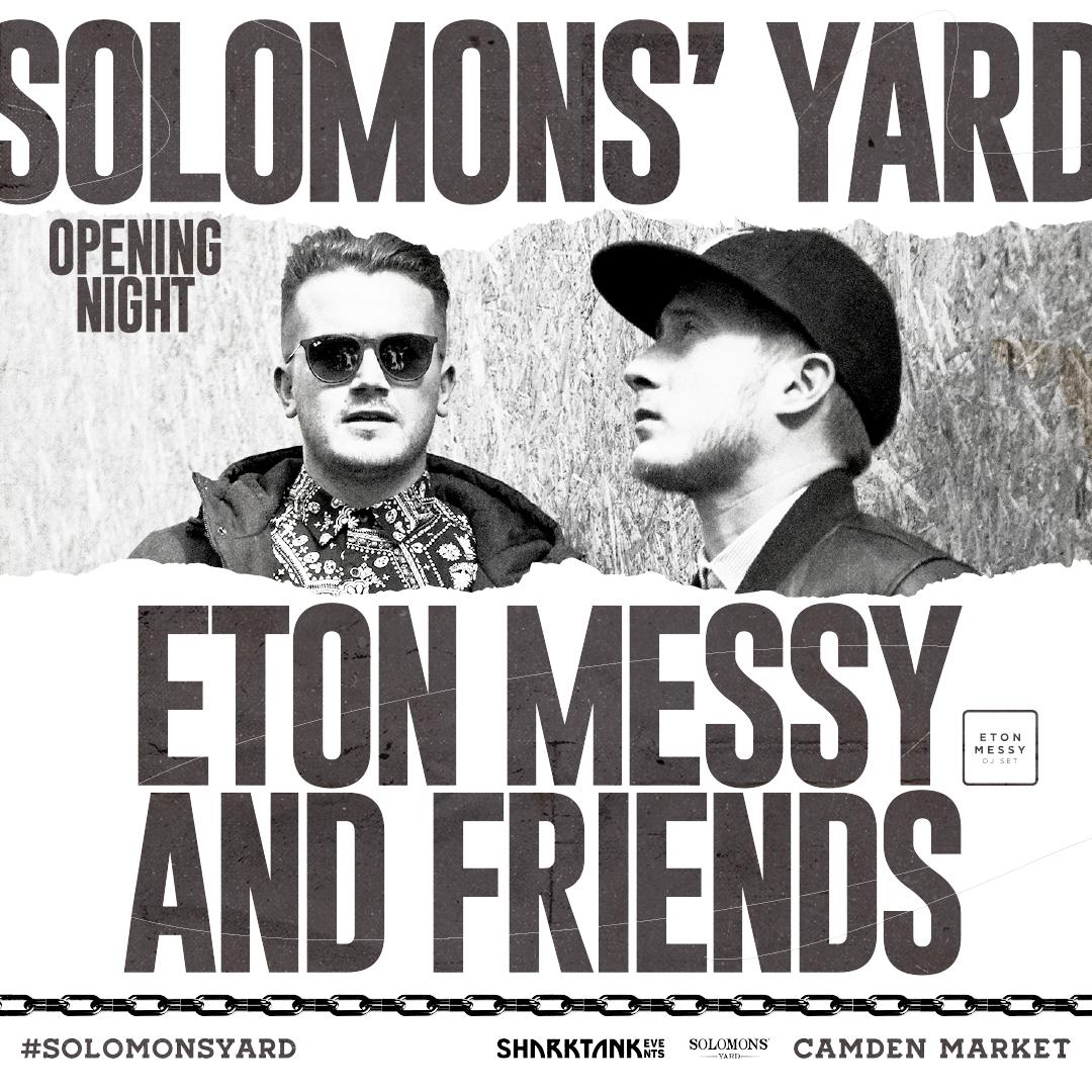 Solomons' Yard - IG square 1 - FINAL - ETON MESSY.jpg