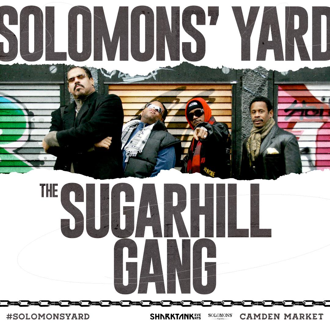 Solomons' Yard - IG square 1 - V6 - sugarhill gang.jpg
