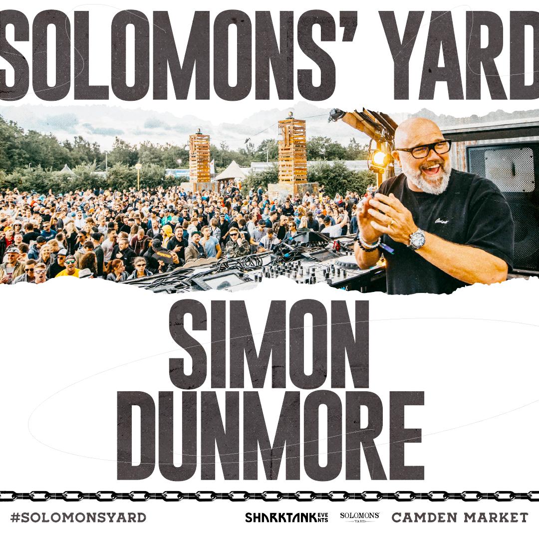 Solomon's Yard Artist Template FINAL - Simon Dunmore.jpg