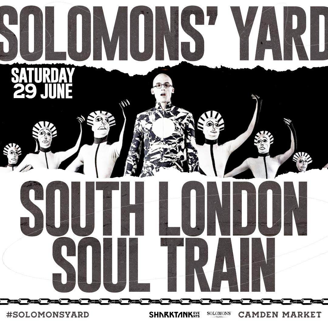 Solomons' Yard - IG square 1 - V6 - SLST.jpg