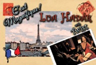 bastilleday2015-postcard-lores.jpg