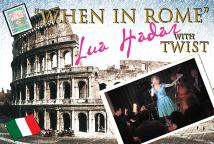 when-in-rome-2016-postcard-web.jpg