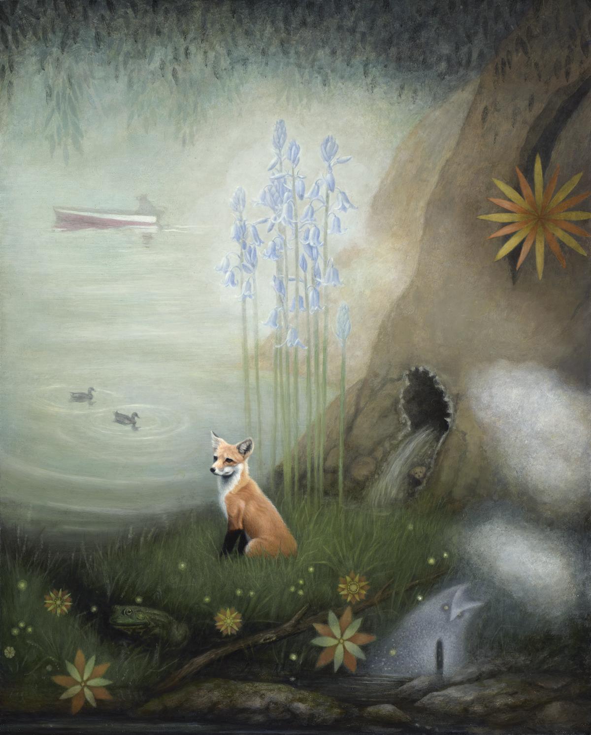 Copy of Susan McDonnell