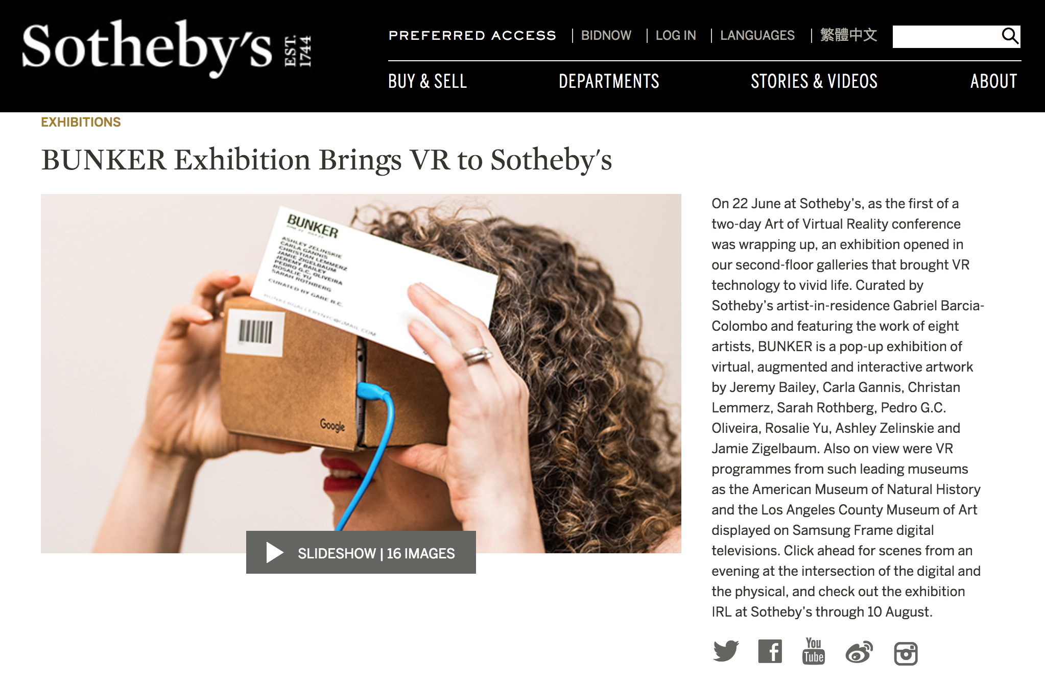 BUNKER Exhibition Brings VR to Sotheby's.png