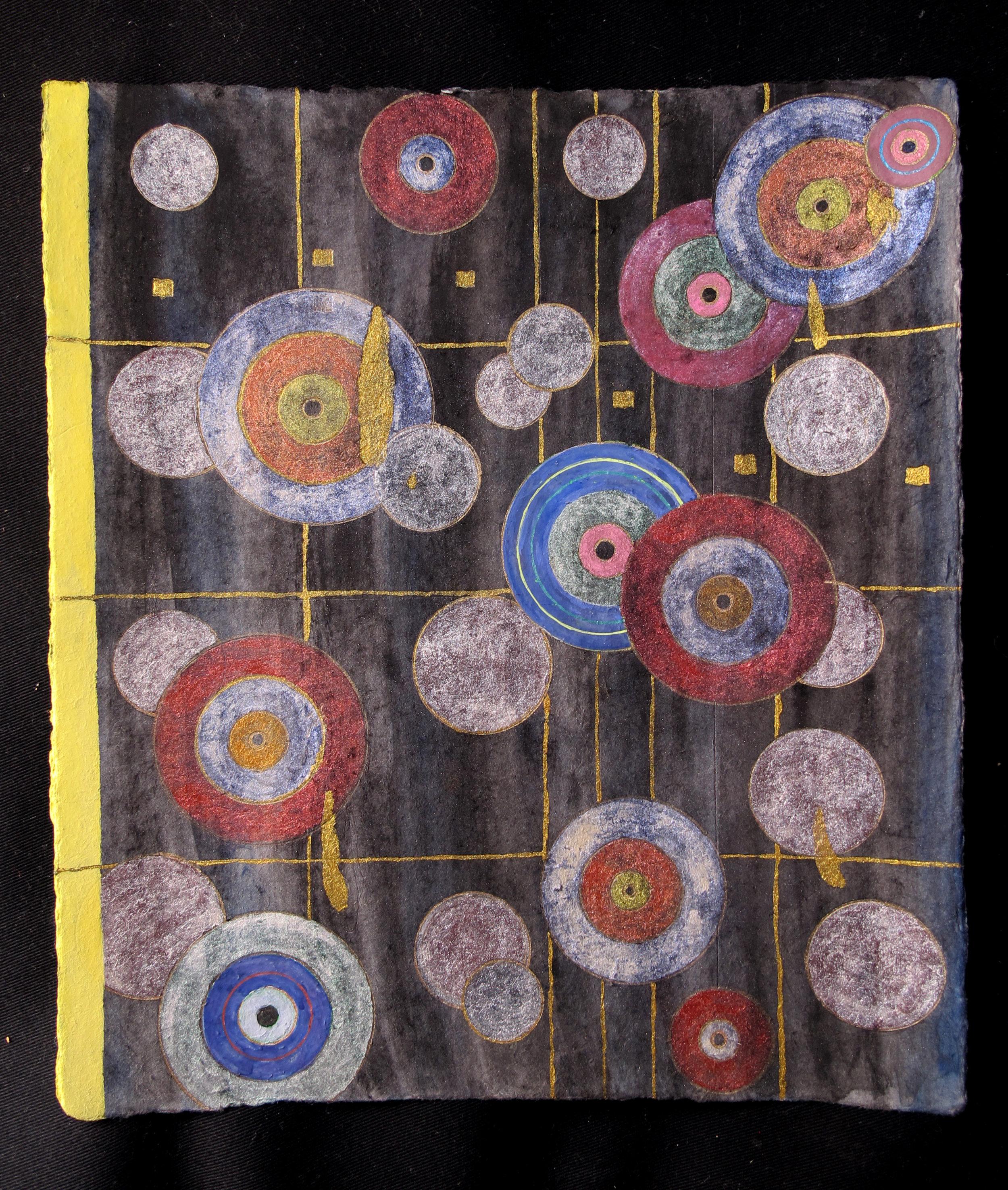 Planets Verso- 9.5x10.5.jpg