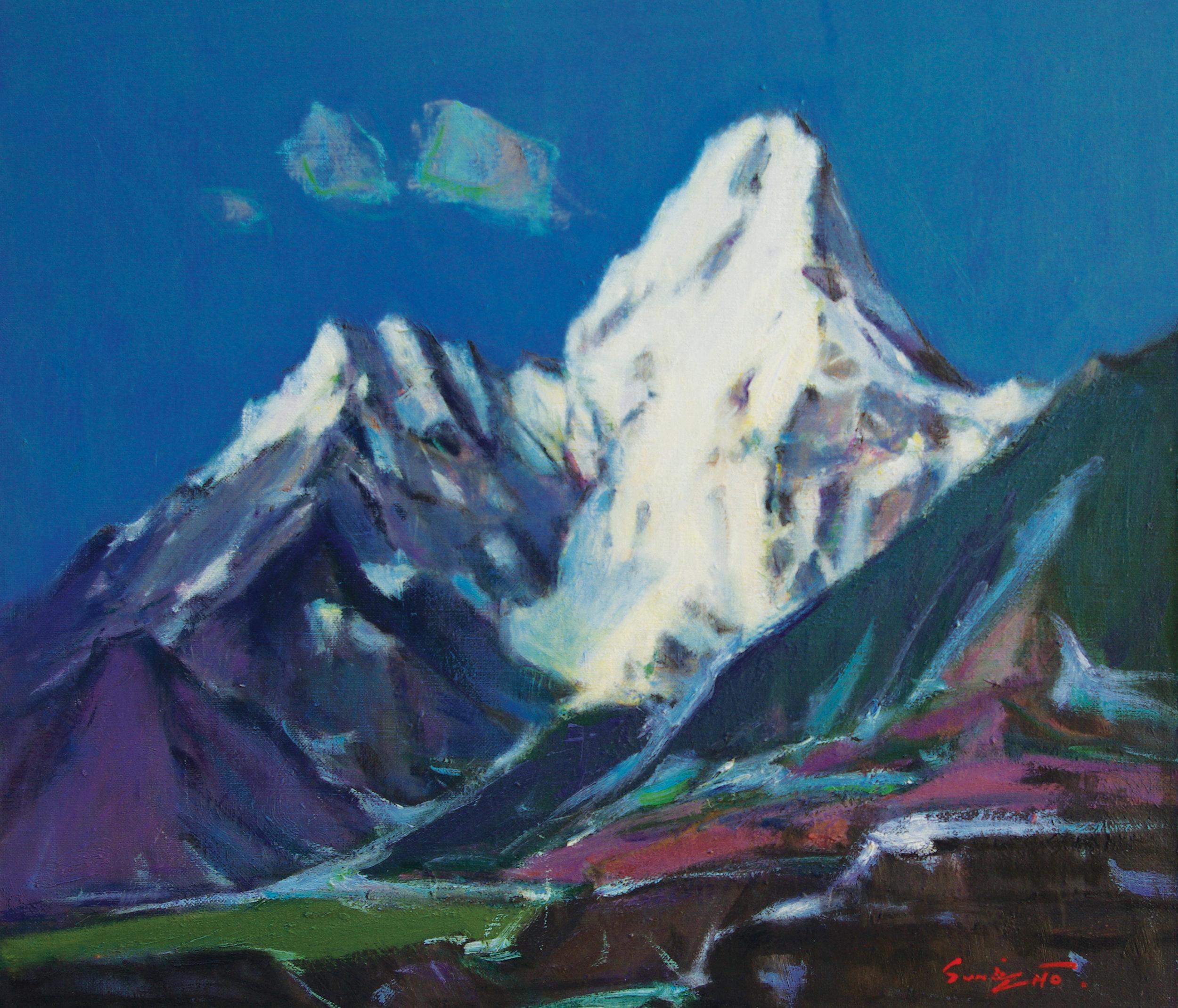 Khumbu Himalaya .JPG