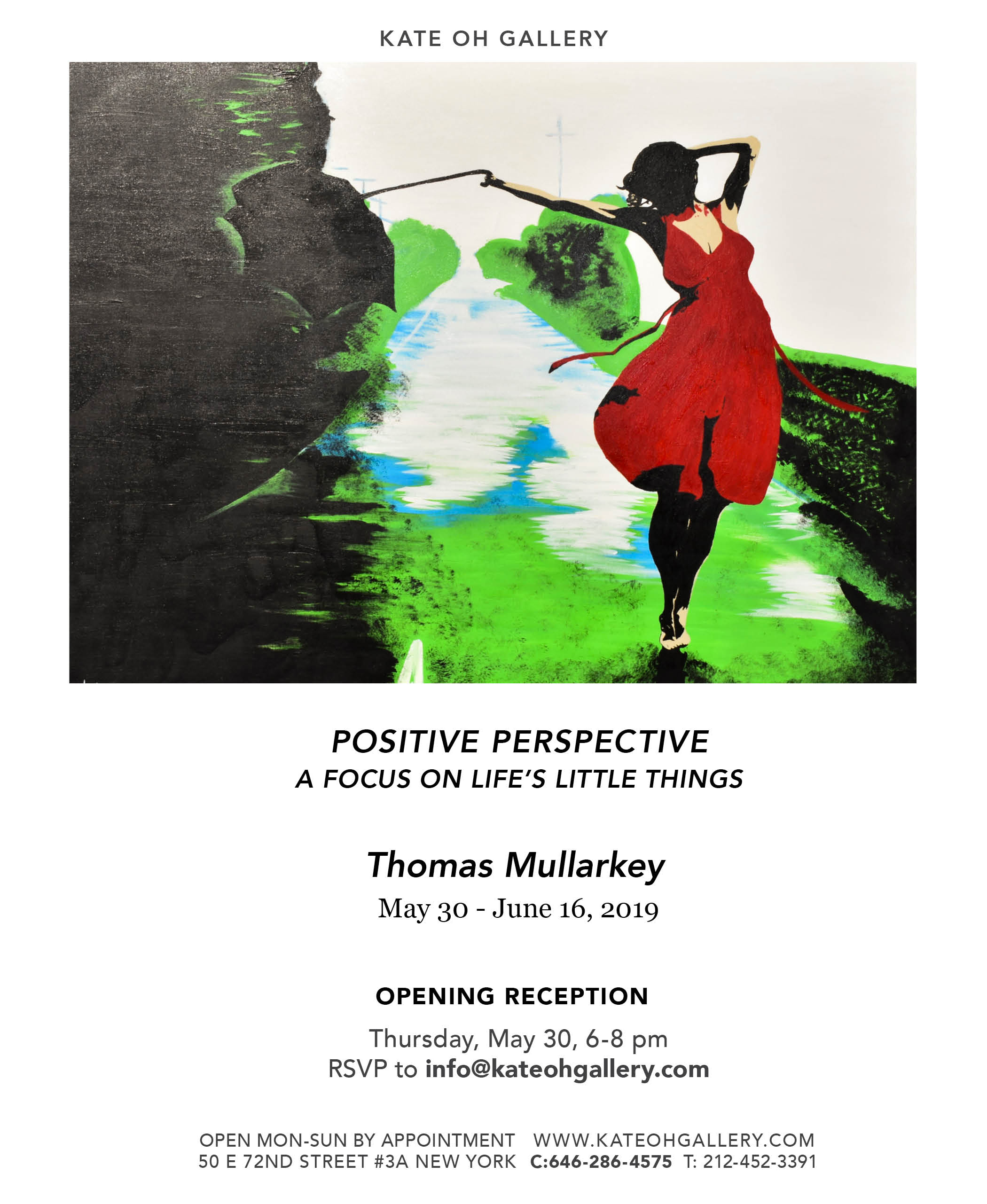 positive perspecitve-poster.jpg