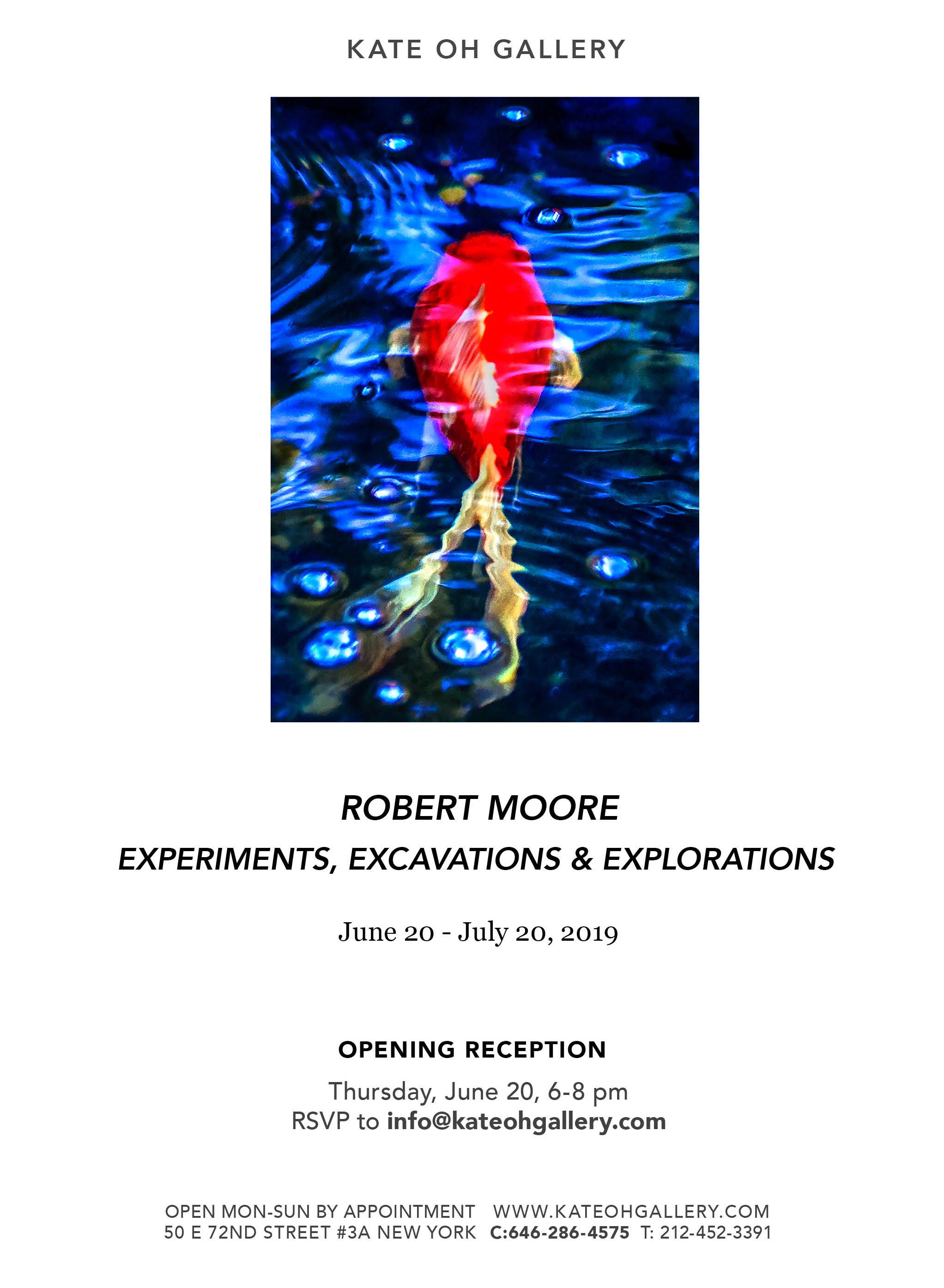 robert moore flyer.jpg