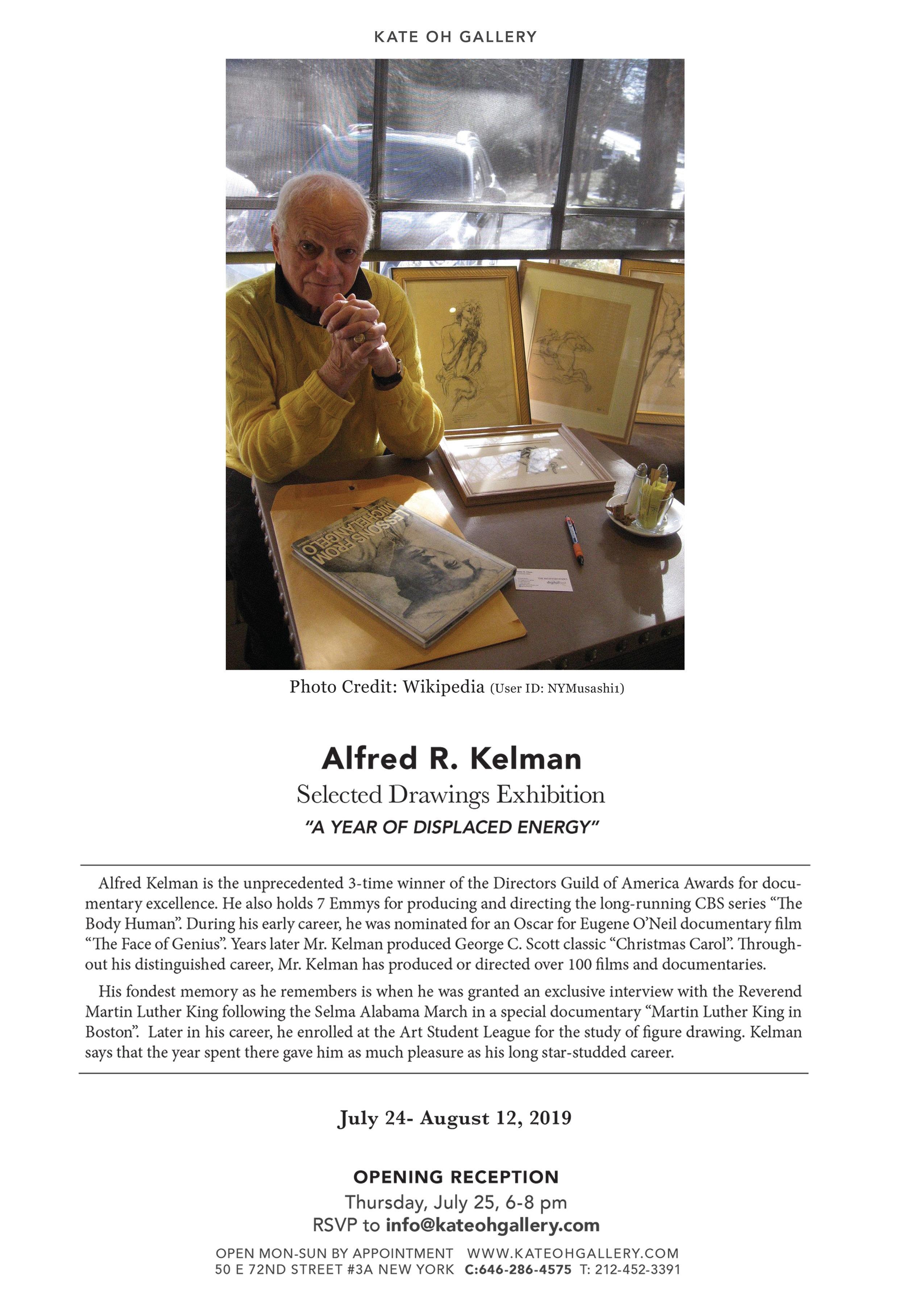 alfred-kelman poster.jpg