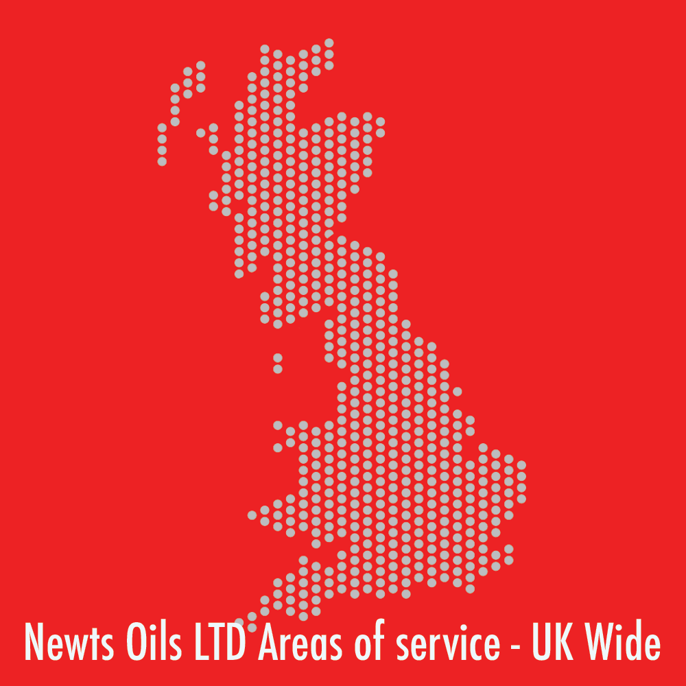 UK wide services