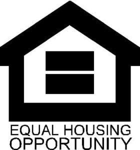 Equal-Housing-Opportunity-280x300.jpg