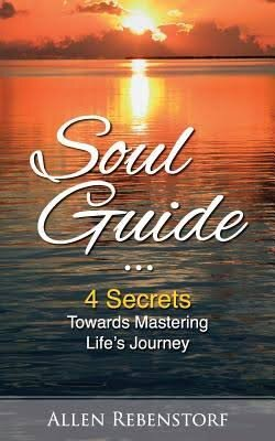 https://www.amazon.com/Soul-Guide-Secrets-Towards-Mastering/dp/1548227188