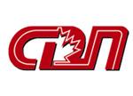 Canadian Dairy Network Logo