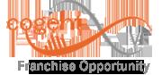 Cogent IVF Logo