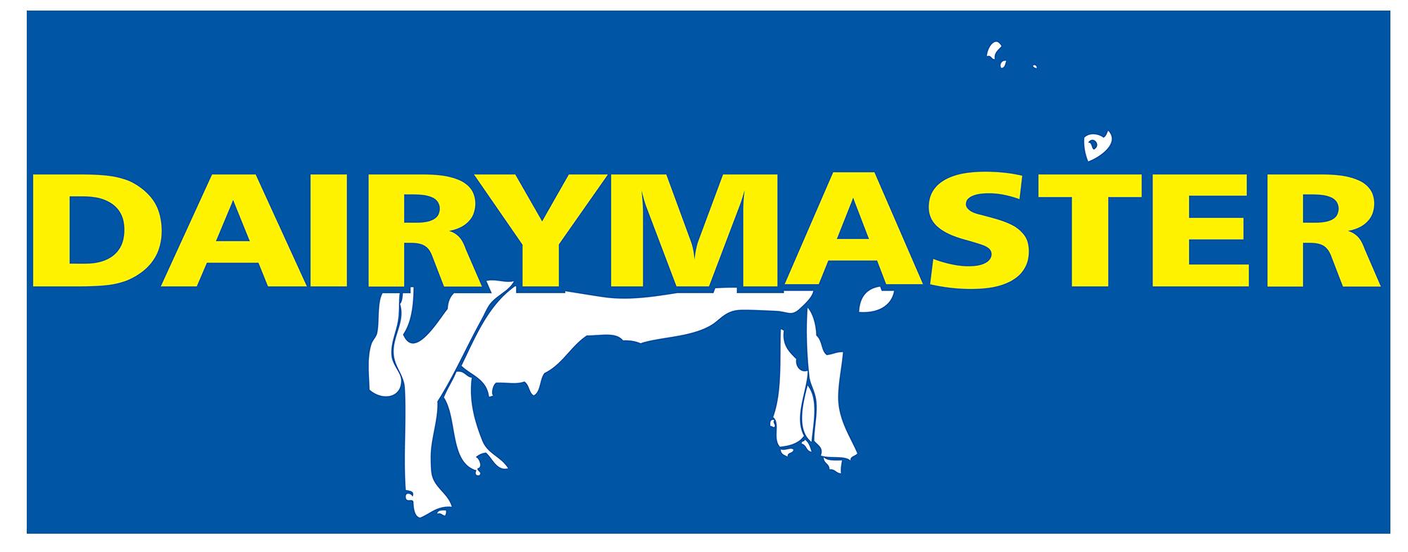 Dairy Master Logo