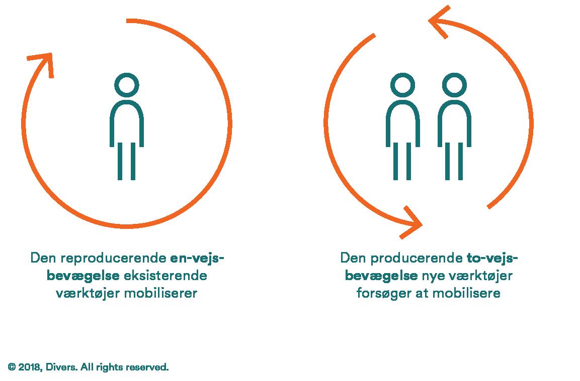 Paradoks-10-10.png